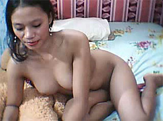private webcams