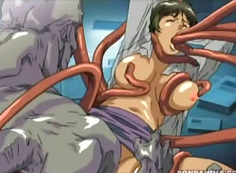 octopuss anime
