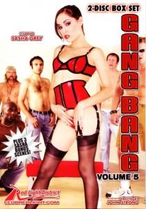 sasha grey dvd