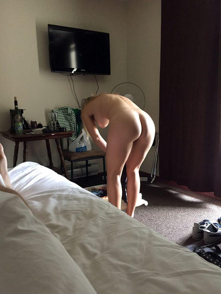 Foto donna nude it