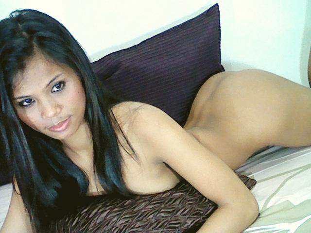 profile ass